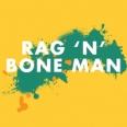 Rag 'n' Bone Man