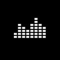 Dance/Electronic