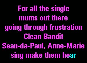 download lagu clean bandit stronger mp3