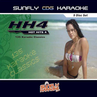 Hot Hits Pack Vol.4