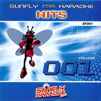 Sunfly Hits Vol.1