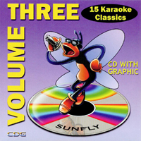 Sunfly Hits Vol.3