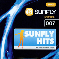 Sunfly Hits Vol.7