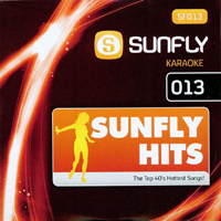 Sunfly Hits Vol.13