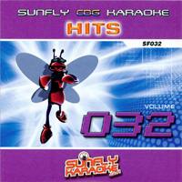 Sunfly Hits Vol.32