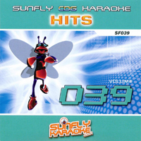 Sunfly Hits Vol.39