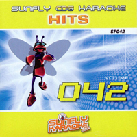 Sunfly Hits Vol.42 - Party Hits Vol.2