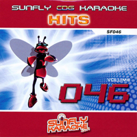 Sunfly Hits Vol.46