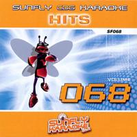 Sunfly Hits Vol.68 - Funk & Soul Vol.2