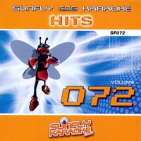 Sunfly Hits Vol.72 - Funk & Soul Vol.3