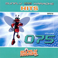 Sunfly Hits Vol.75