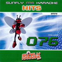 Sunfly Hits Vol.76