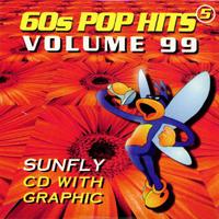 Sunfly Hits Vol.99 - 60's Pop Vol.5