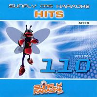 Sunfly Hits Vol.110 - 80's Ballads