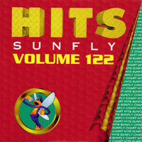 Sunfly Hits Vol.122