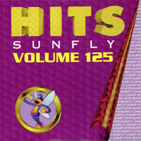 Sunfly Hits Vol.125