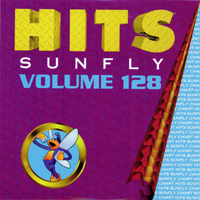 Sunfly Hits Vol.128