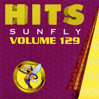 Sunfly Hits Vol.129
