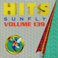 Sunfly Hits Vol.139
