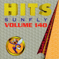 Sunfly Hits Vol.140