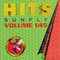 Sunfly Hits Vol.145