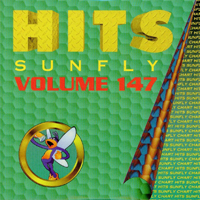 Sunfly Hits Vol.147
