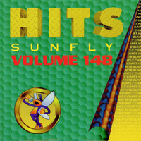 Sunfly Hits Vol.148