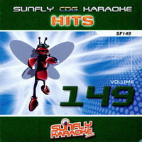 Sunfly Hits Vol.149