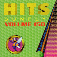 Sunfly Hits Vol.150