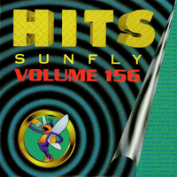 Sunfly Hits Vol.156