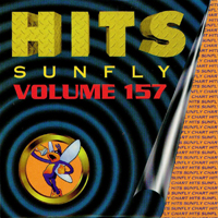 Sunfly Hits Vol.157