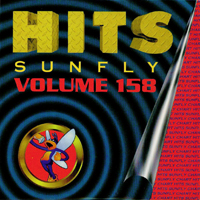 Sunfly Hits Vol.158