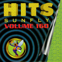 Sunfly Hits Vol.160