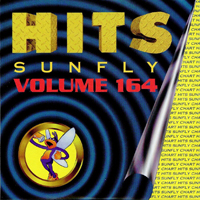 Sunfly Hits Vol.164