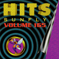 Sunfly Hits Vol.165
