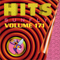 Sunfly Hits Vol.171