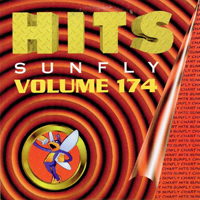 Sunfly Hits Vol.174