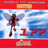 Sunfly Hits Vol.177