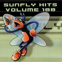 Sunfly Hits Vol.188