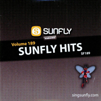 Sunfly Hits Vol.189