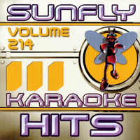 Sunfly Hits Vol.214