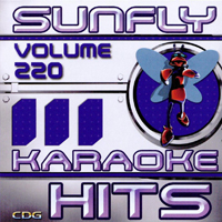 Sunfly Hits Vol.220