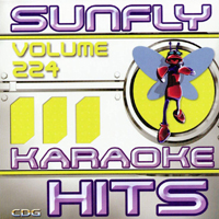 Sunfly Hits Vol.224