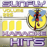 Sunfly Hits Vol.225