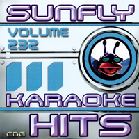 Sunfly Hits Vol.232