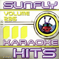 Sunfly Hits Vol.235