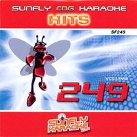Sunfly Hits Vol.249