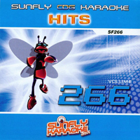 Sunfly Hits Vol.266
