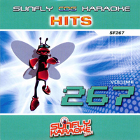 Sunfly Hits Vol.267