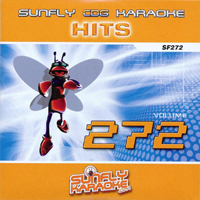 Sunfly Hits Vol.272